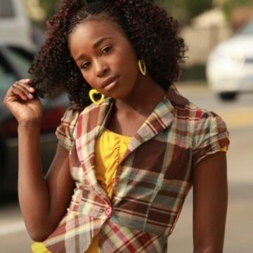 Saratas African Hair Braiding Feel Like An African Queen